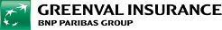 greenval logo